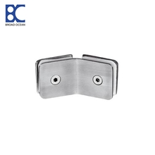 China factory wholesale hanging glass door hardware,pivot door sliding hinge,shower screen pivot hinges in stock