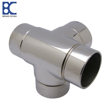 4 inch stainless steel pipe fitting 3 way elbow pipe fittings