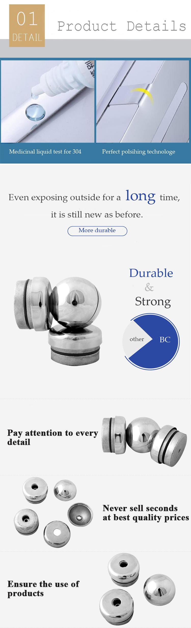 adjustable tube connector/adjustable tube connector