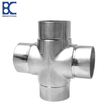 stainless steel aluminum elbow 22.5 degree 90 degree pipe elbow