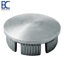 stainless steel pipe threaded end cap stainless steel pipe threaded end cap