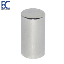 stainless steel stair handrail end cap
