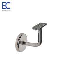 union elbow stainless steel pipe fitting
