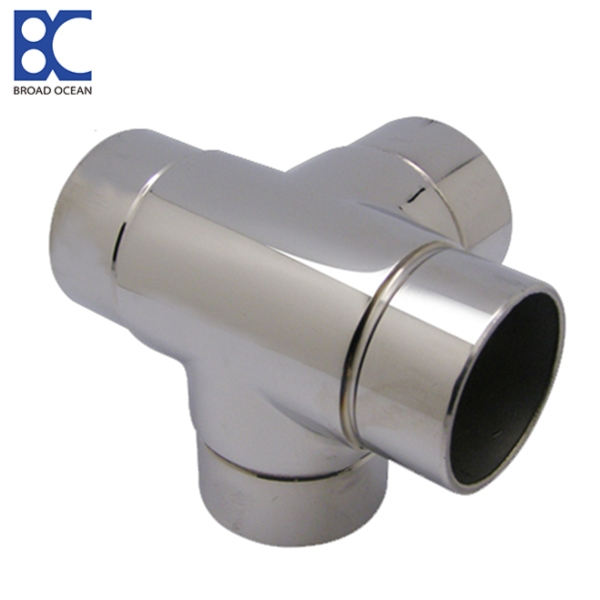 stainless steel elbow   pipe elbow