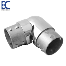 stainless steel elbow     steel elbow