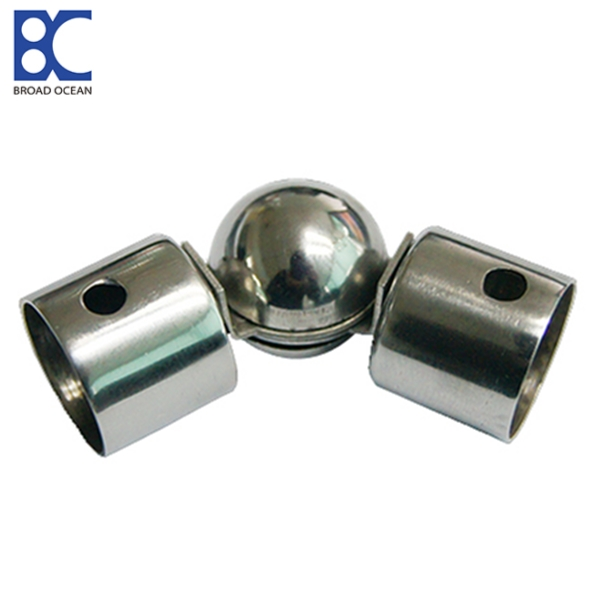 steel elbow  stainless steel elbow