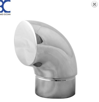stainless steel elbow     mitre elbow