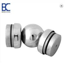 threaded elbow   stainless steel elbow