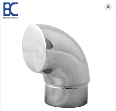 stainless steel 90 degree elbow   stainless steel elbow