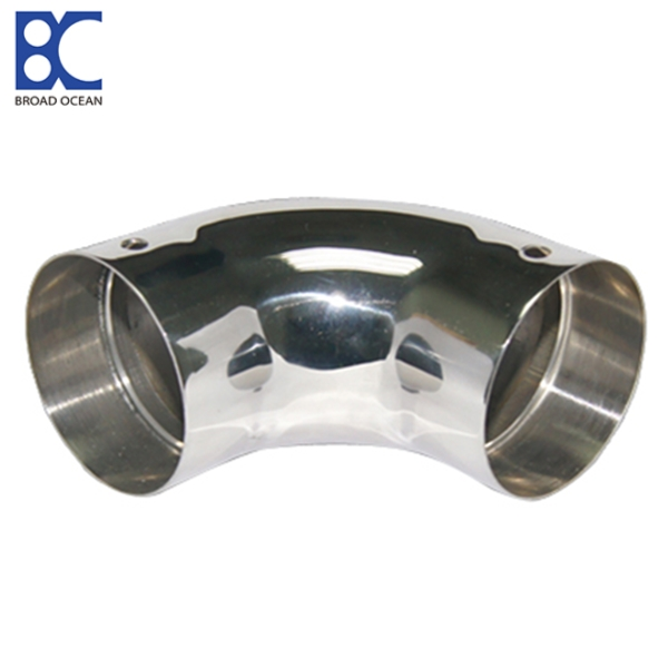 stainless tube elbows  stainless tube elbow