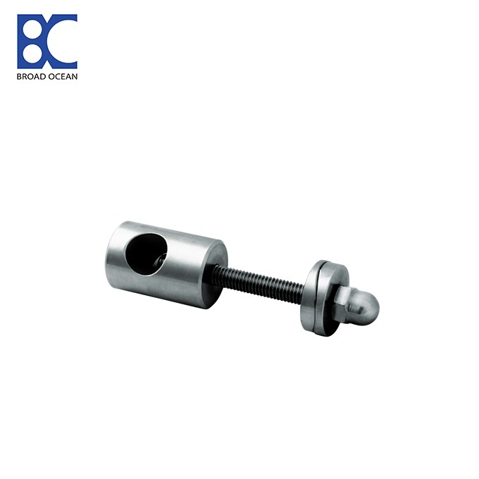Handrail  connector