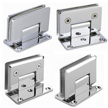 glass shower door hinge shower hinges glass hardware