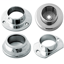 stainless steel flange pipe flange blind flange fittings