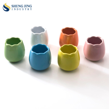 Wholesale New Design Food Grade Egg Tray / Egg Cup Holders