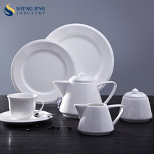 wholesale dinner set