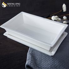 Products Kitchen Bakeware Ovenware Baking Tray Microwave Plate