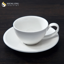 Beautiful Dinnerware 100 ml Coffee Cup Tea Cup and Saucer Wholesale