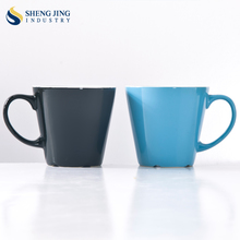 cheap coffee mugs