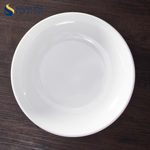 Salad Dessert Plates Dinnerware Set Custom Logo Tableware