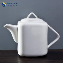 Dinner Set Porcelain Ceramic Cheap Tea Pot