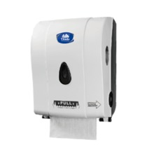 Vinda Hand Towel  Dispenser For VSC4609