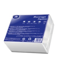 Vinda AFH 100sheets 2ply Lunch Napkin VSC1132 Size:230*230mm