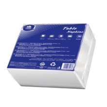 Vinda AFH 100sheets 1ply Lunch Napkin VSC1133 Size:330*330mm