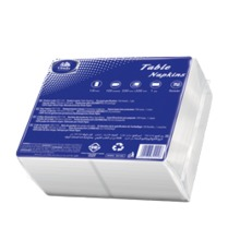 Vinda AFH 100sheets 1ply Lunch Napkin VSC1134 Size:330*330mm