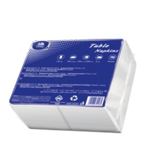 Vinda AFH 100sheets 2ply Lunch Napkin VSC1136 Size:330*330mm