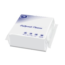 Vinda AFH 150sheets 2ply Soft Pack Tissue VSC2385