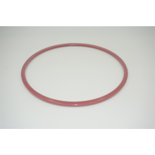 ptfe encapsulated viton o-rings