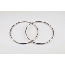 encapsulated o rings india