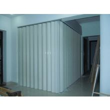 Product - PVC Folding Door ,f2 pvc folding door singapore,jual pvc ...