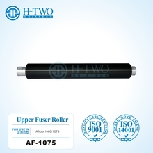 Upper roller AF-1075 for Ricoh copier