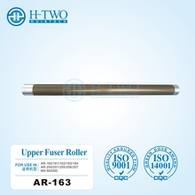 Upper roller AR-163 for Sharp