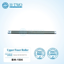 Upper roller BH-184 for Konica Minolta