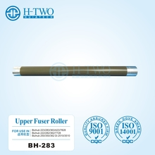Upper roller BH-283 for Konica Minolta