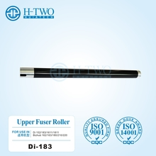 Upper roller Di-183 for Konica Minolta
