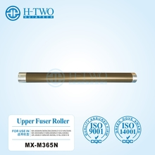 Upper roller MX-M365N for Sharp