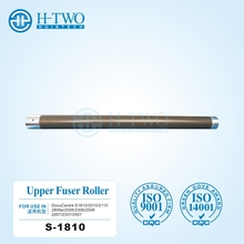 Upper roller S-1810 for Xerox