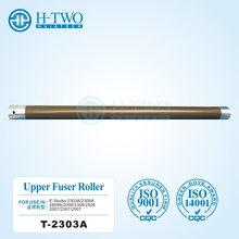 Upper roller T-2303A for Toshiba