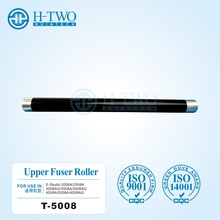 Upper roller T-5008 for Toshiba