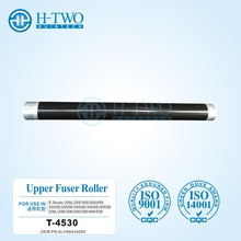 Upper roller T-4530 for Toshiba