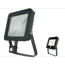 high bay luminaires prices
