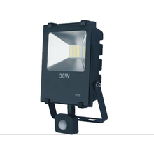 high bay led lights supplier