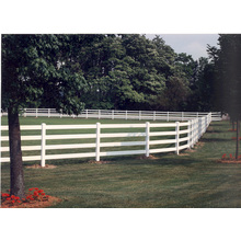 wholesale High quality Safety horse fence