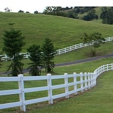 Hot-selling High quality Safety animal fence designs