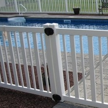 Wholesale High quality Safety wall railing designs
