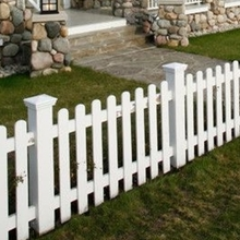 Wholesale High quality Safety fence