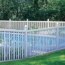 Wholesale High quality Safety railing designs